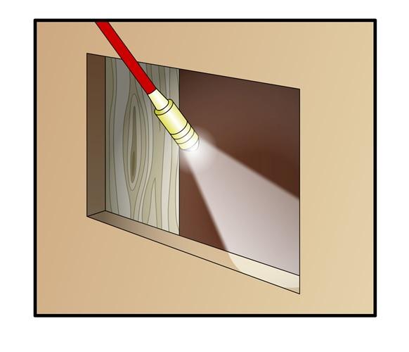 8 mm R/ésistante aux Temp/ératures jusqu/à 550/°C. STEIGNER Corde d/Étanch/éit/é en Fibre de Verre SKD02-8 3,5 m Gris Fonc/é avec Adh/ésif de Montage Thermique
